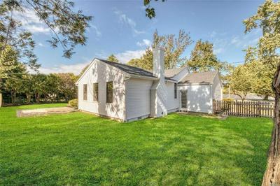 30 CLAY PITTS RD, Greenlawn, NY 11740 - Photo 2