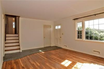 2 BROWER PL, PORT CHESTER, NY 10573 - Photo 2