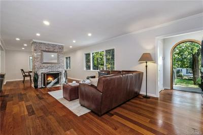 210 FERNDALE RD, Scarsdale, NY 10583 - Photo 2