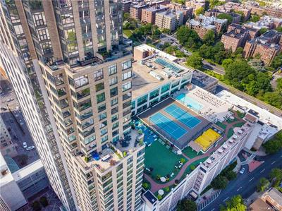 10 CITY PL APT 17G, White Plains, NY 10601 - Photo 1