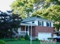 3801 MARTIN CT, Seaford, NY 11783 - Photo 1
