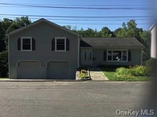 97 OSBORNE AVE, Peekskill, NY 10566 - Photo 1