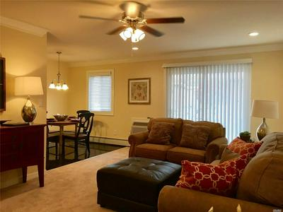 234 RIVER AVE APT 29, Patchogue, NY 11772 - Photo 2