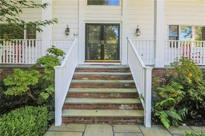 90 ECHO HILL DR, STAMFORD, CT 06903 - Photo 2