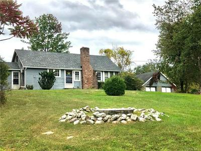 729 DECKER RD, Wallkill, NY 12589 - Photo 1