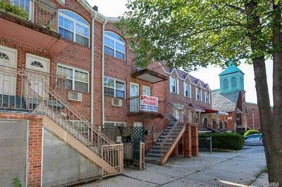33-39 58TH ST # 3, Woodside, NY 11377 - Photo 2