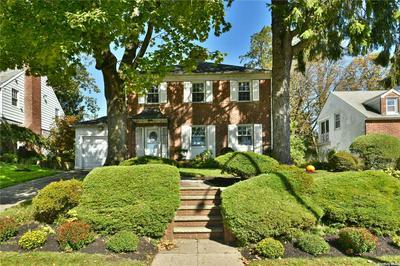 221-29 HARTLAND AVE, Hollis Hills, NY 11427 - Photo 2