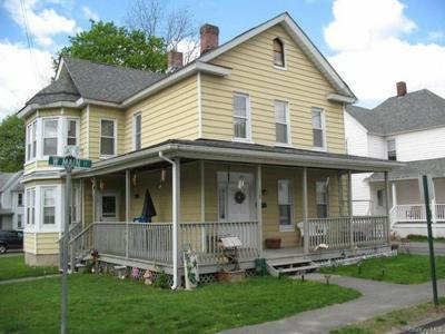 178 W MAIN ST, Port Jervis, NY 12771 - Photo 1