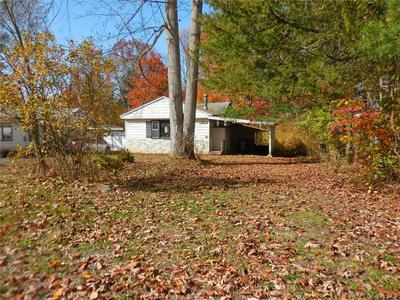 72 SUNSET TRL, Pine Bush, NY 12566 - Photo 2