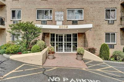 2035 CENTRAL PARK AVE APT 3M, Yonkers, NY 10710 - Photo 2