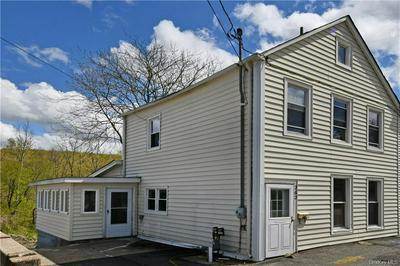 262 ORANGE TPKE, Ramapo, NY 10974 - Photo 1