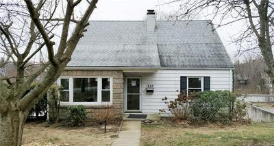 1846 CARHART AVE, Peekskill, NY 10566 - Photo 2