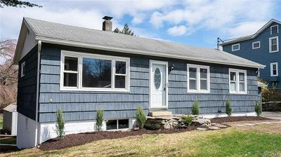 318 VAN BURENVILLE RD, Middletown, NY 10940 - Photo 1