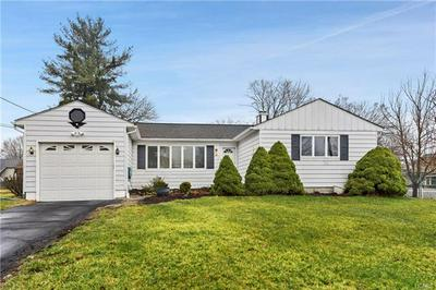 20 CLEMATIS RD, BREWSTER, NY 10509 - Photo 1