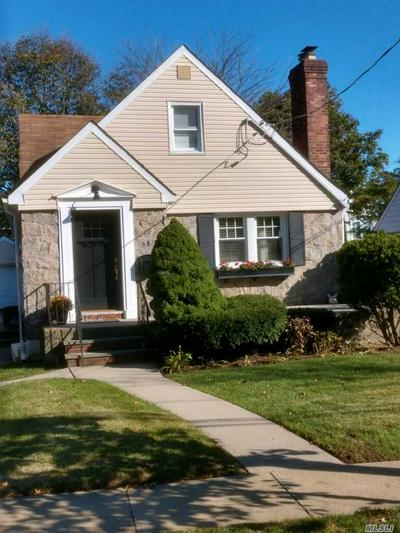 68 STUART ST, Lynbrook, NY 11563 - Photo 1