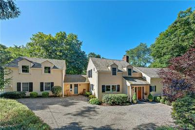 201 MT HOLLY RD, Katonah, NY 10536 - Photo 1