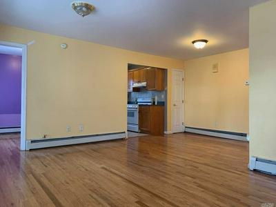 1329 127TH ST 1ST FL, College Point, NY 11356 - Photo 1