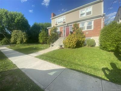 129 ELLSWORTH AVE # 2, Harrison, NY 10528 - Photo 1