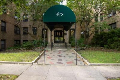 475 BRONX RIVER RD APT 6A, Yonkers, NY 10704 - Photo 1