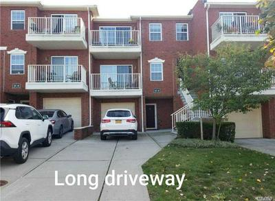 12114 POWELLS COVE BLVD # A, College Point, NY 11356 - Photo 1