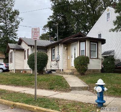 108 VERMONT AVE, Hempstead, NY 11550 - Photo 1