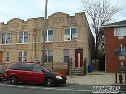 914 DUMONT AVE APT 2R, Brooklyn, NY 11207 - Photo 1