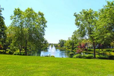 138 HAMPTON VISTA DR, Manorville, NY 11949 - Photo 1