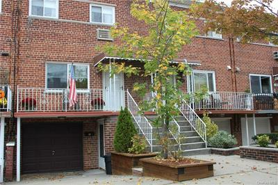 1033 VINCENT AVE, BRONX, NY 10465 - Photo 2