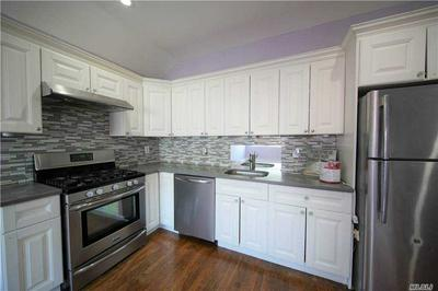 20-20 121ST ST, College Point, NY 11356 - Photo 2
