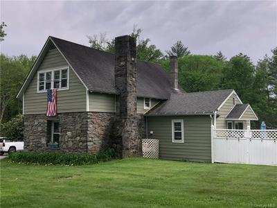 2773 STATE ROUTE 42, Forestburgh, NY 12777 - Photo 2