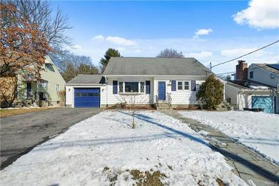 922 ALBERT RD, PEEKSKILL, NY 10566 - Photo 1