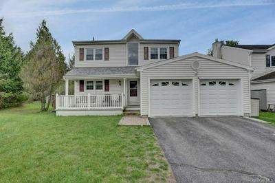 48 MEADOWBROOK CT, Patterson, NY 12563 - Photo 1