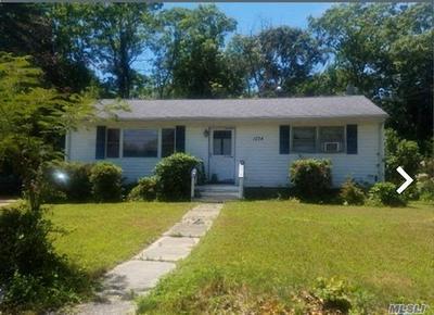 1234 STONY BROOK RD, Lake Grove, NY 11755 - Photo 1