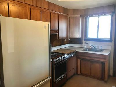 2680 HEWLETT LN, Bellmore, NY 11710 - Photo 2