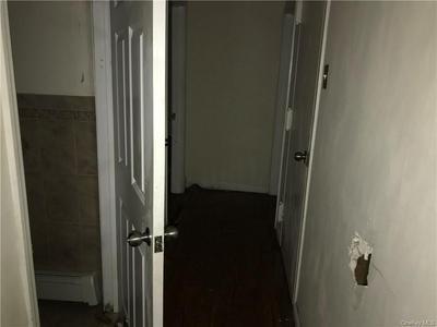 1236 PROSPECT AVE APT 1A, Bronx, NY 10459 - Photo 2