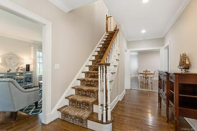 222 MADISON RD, Scarsdale, NY 10583 - Photo 2