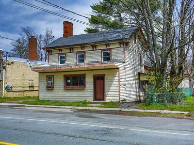 82 SULLIVAN ST # 1, Mamakating, NY 12790 - Photo 2