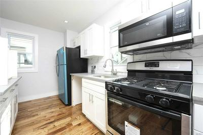 209-50 111TH AVE, Queens Village, NY 11429 - Photo 2