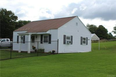 7410 STATE ROUTE 55, Neversink, NY 12765 - Photo 1