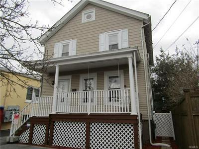 32 ST JOHN ST, GOSHEN, NY 10924 - Photo 1