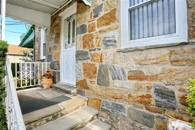 53 RIGBY ST, Yonkers, NY 10704 - Photo 2