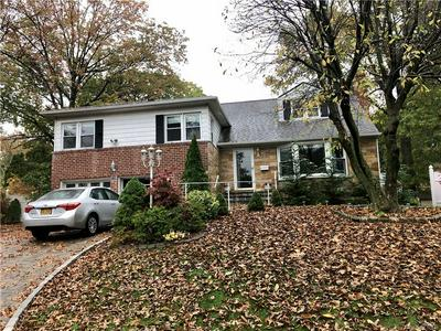 110 EISENHOWER DR, Yonkers, NY 10710 - Photo 1