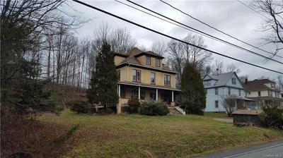 315 MAIN ST, Hurleyville, NY 12747 - Photo 1