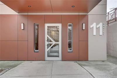 11 BALINT DR APT 351, YONKERS, NY 10710 - Photo 2