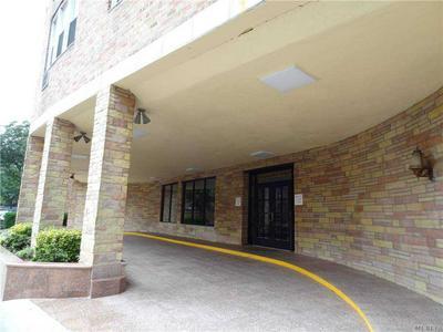 58-03 CALLOWAY ST # 4U, Corona, NY 11368 - Photo 1