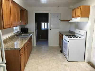 33 GLENMERE AVE, FLORIDA, NY 10921 - Photo 2