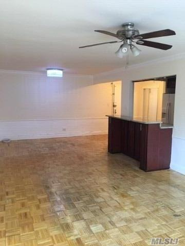 8330 VIETOR AVE APT 512, Elmhurst, NY 11373 - Photo 2