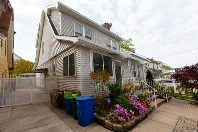 21214 110TH AVE, Queens Village, NY 11429 - Photo 1