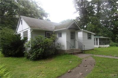 23 WHITE OAK DR, Cuddebackville, NY 12729 - Photo 1