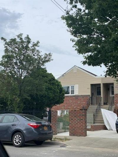 938 OLMSTEAD AVE, Bronx, NY 10473 - Photo 1